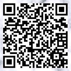 70384899_2726328904044539_29884317119115