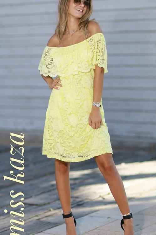 שמלת הילי