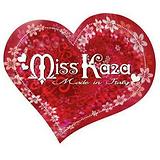 misskaza.png