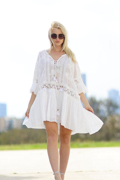 שמלת ברברה