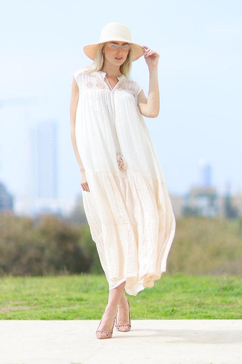 שמלת אלכסנדריה