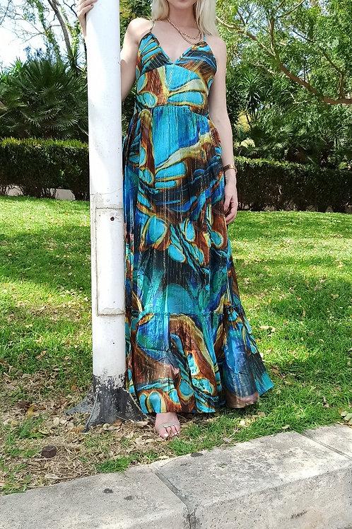 שמלת פטאיה