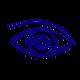 LogoOnlyTransparent-3.png