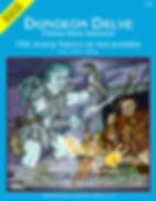 Kalavorka Cover (half)_edited.jpg