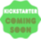 Kickstarter Coming Soon_edited_edited.pn