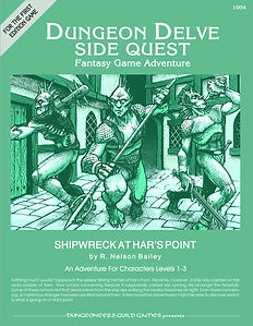 Har's Point Cover (half size).jpg