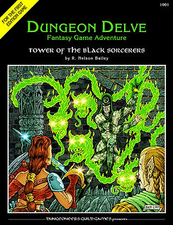 Black Tower Cover (front)_edited.jpg