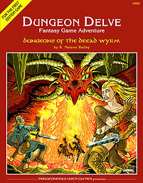 Dragon Cover - Front high_edited.jpg