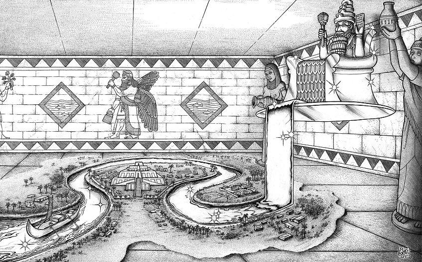 Enki Water Room (hi) (JPEG).jpg
