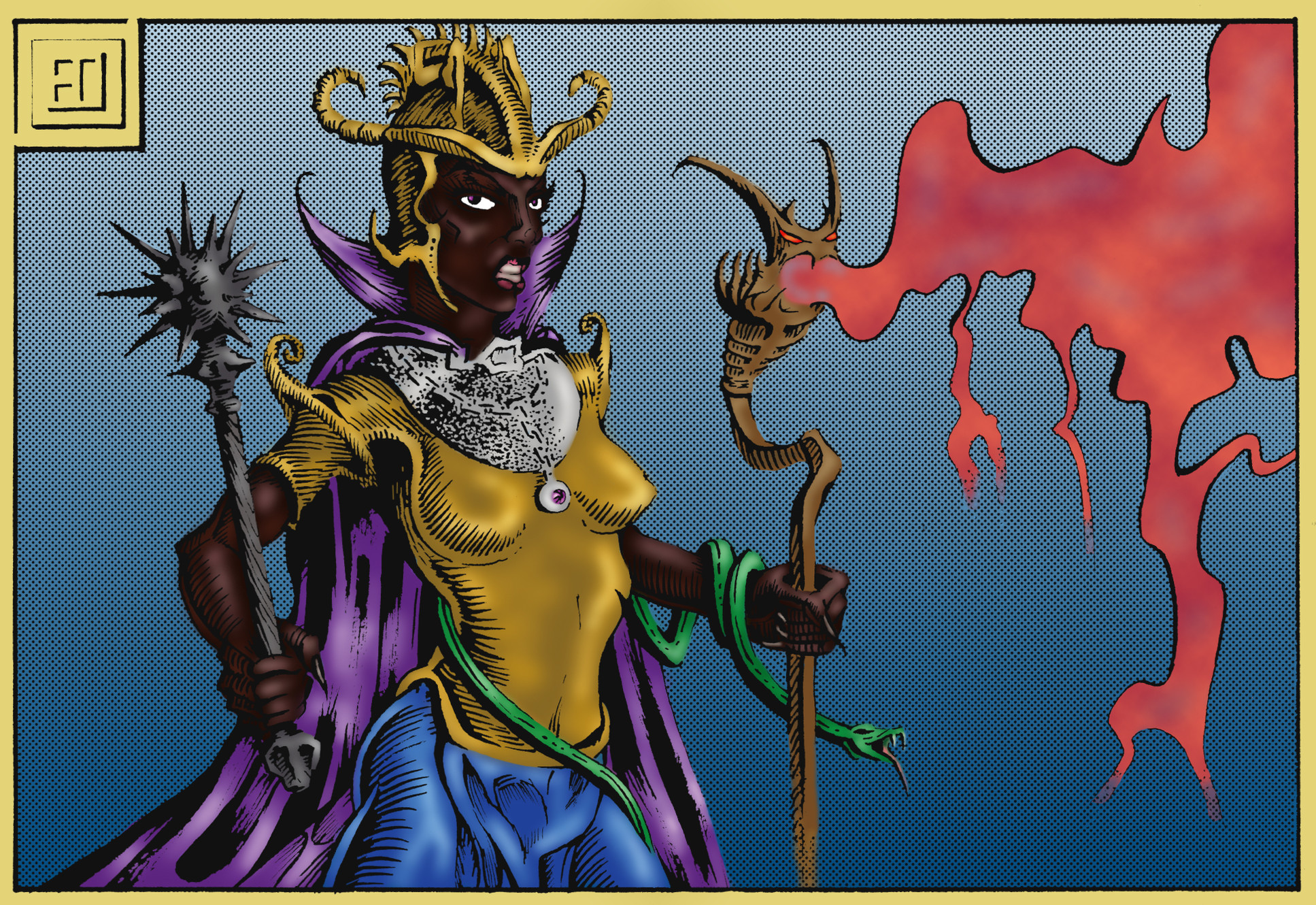 www.dungeoneersguildgames.com