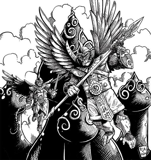 Winged Barzani (lo)(JPEG).jpg
