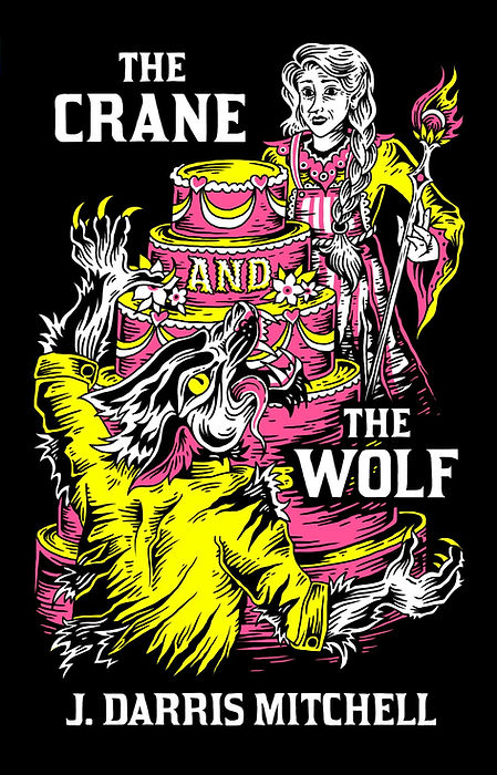 The Crane and the Wolf ebook.jpg