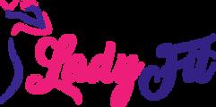 logofinal_dark.png
