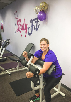 bicept workout