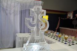 Pope John Paul Highschool Fundraiser