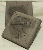 Rusticstone Paver Edenstone