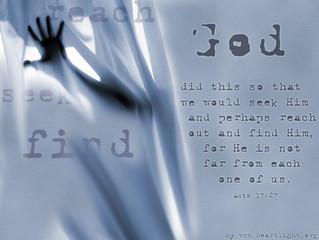 Sick and Tired -- Broken Beyond Belief