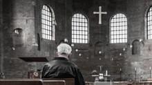 Faith and Frailty