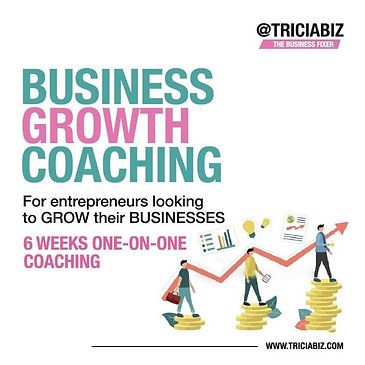 tricia business growth coaching.jpg