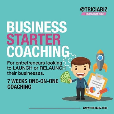 tricia business starter coaching.jpg
