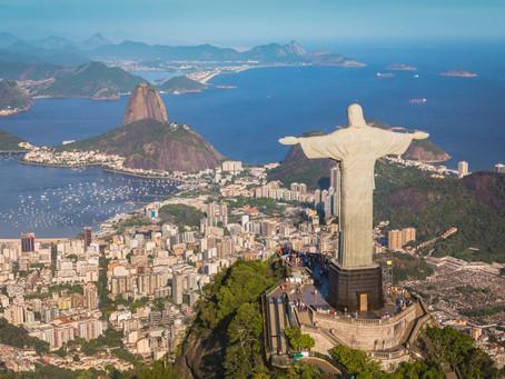 Nuevas exigencias en Brasil