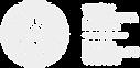 Logo SENATUR