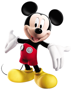 Mickey_Mouse.png