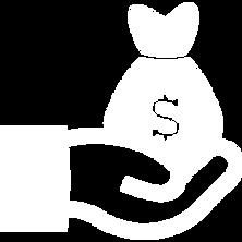 Formas de Pago blanco.png