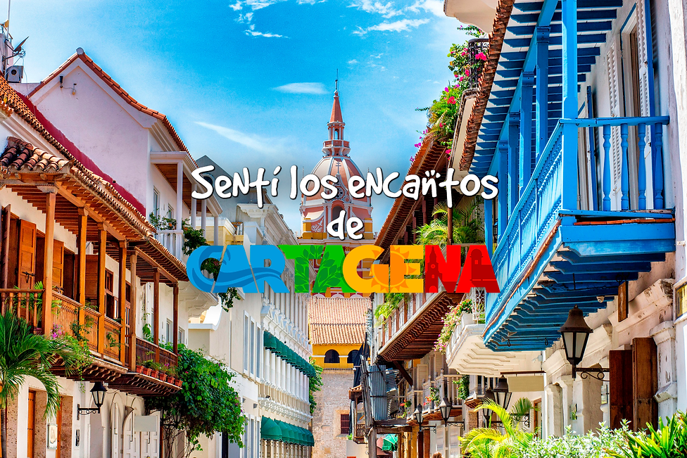 Cartagena-Colombia-scaled 2.png
