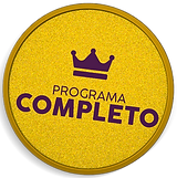 programa completo.png
