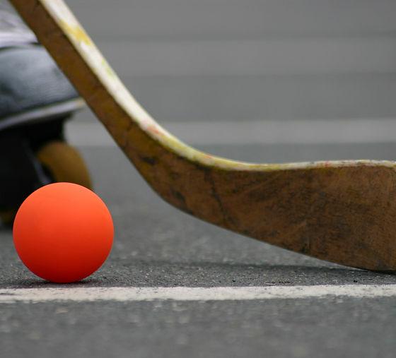 Hockey%20Equipment_edited.jpg
