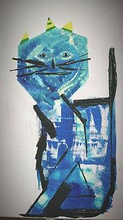 kattskrälle.2.jpg