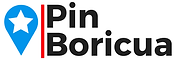 pin boricua.png