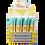 Thumbnail: Brazilian Wax Numbing Cream