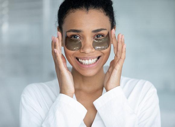 Anti- Aging Serum Kit - Dark Under Eye
