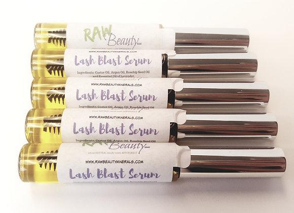 Lash Blast Serum