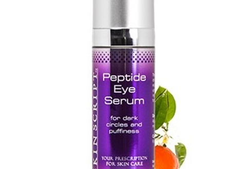 Peptide Brightening Eye Serum