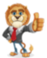 lion-1425003_1280 (1).png