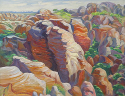 South Canyonlands 2