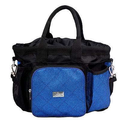 SD Design - Sac de pansage ocean blue shine