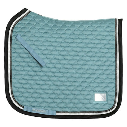 """SD Design - Tapis """"This is me"""" collection - Sky Twinkle dressage"""