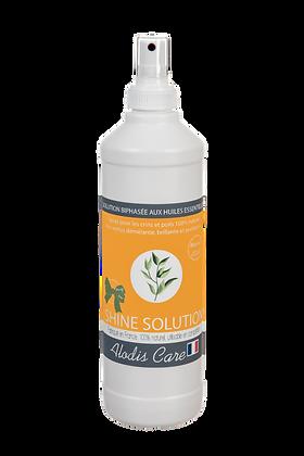 Alodis Care - Spray Shine Solution