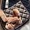 Thumbnail: Harry's Horse - Fourreau de Licol Furry