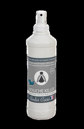 Alodis Care - Spray Mouche Killer