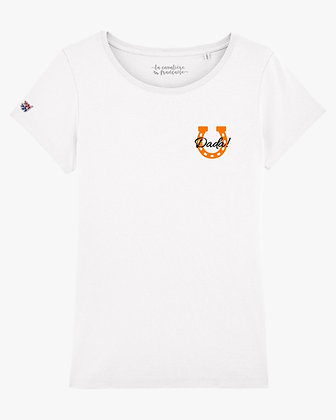 LCFR X Upper Sport - T-Shirt U Dada
