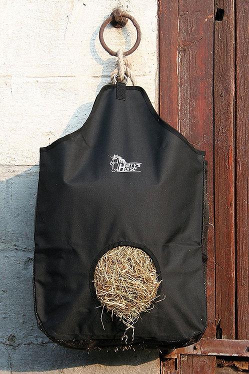 Harry's Horse - Sac à foin noir