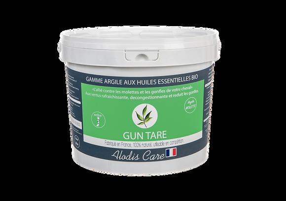 Alodis Care - Argile Gun Tare