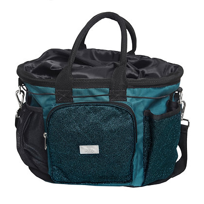 SD Design - Sac de pansage blue lagoon