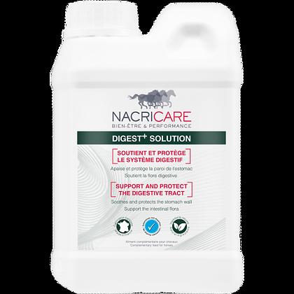 Nacricare - Digest plus solution