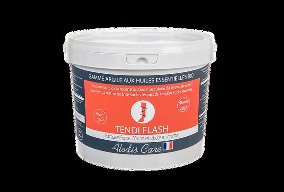 Alodis Care - Argile Tendi Flash